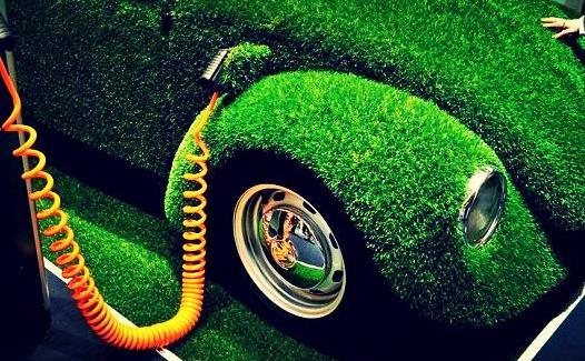 Verificare de primavara in service auto Brasov - Auto Vrom