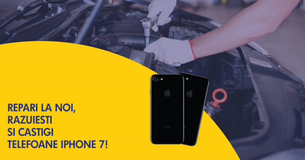 service-auto-brasov-tombola-iphone-7