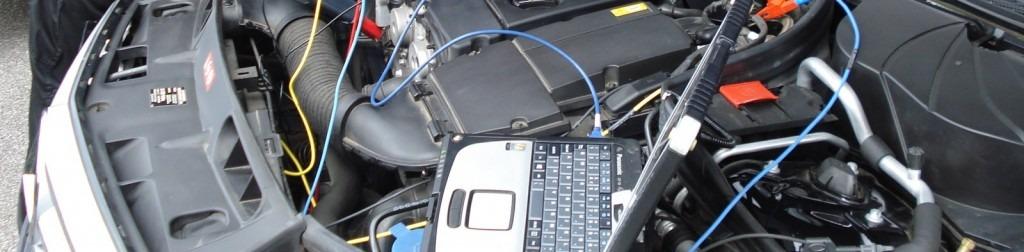 Electrician auto Brasov