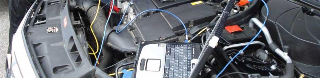 electrician-auto-brasov