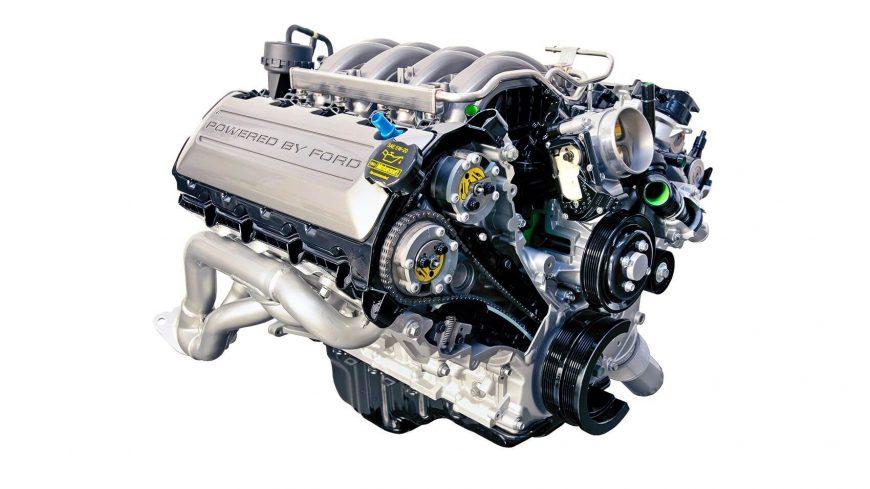 cele mai bune motoare pe benzina